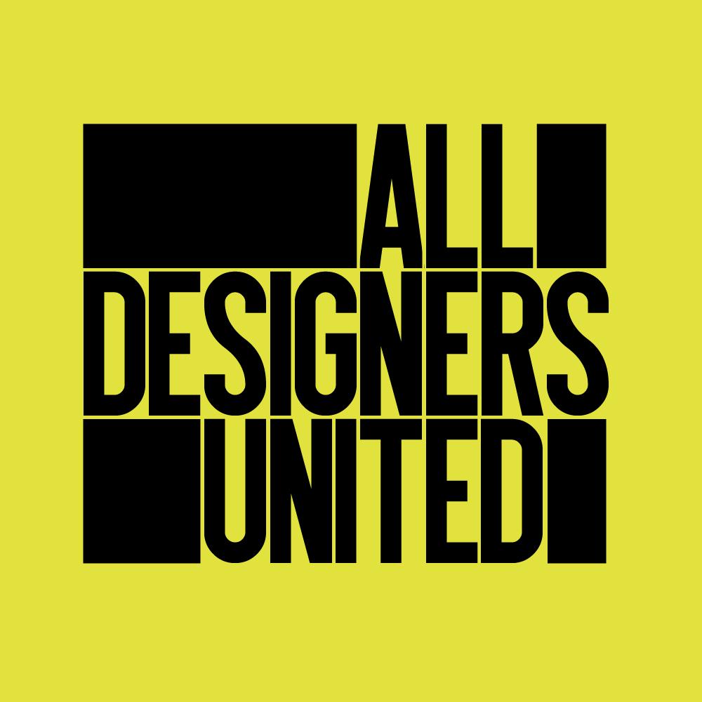Logo-ADU