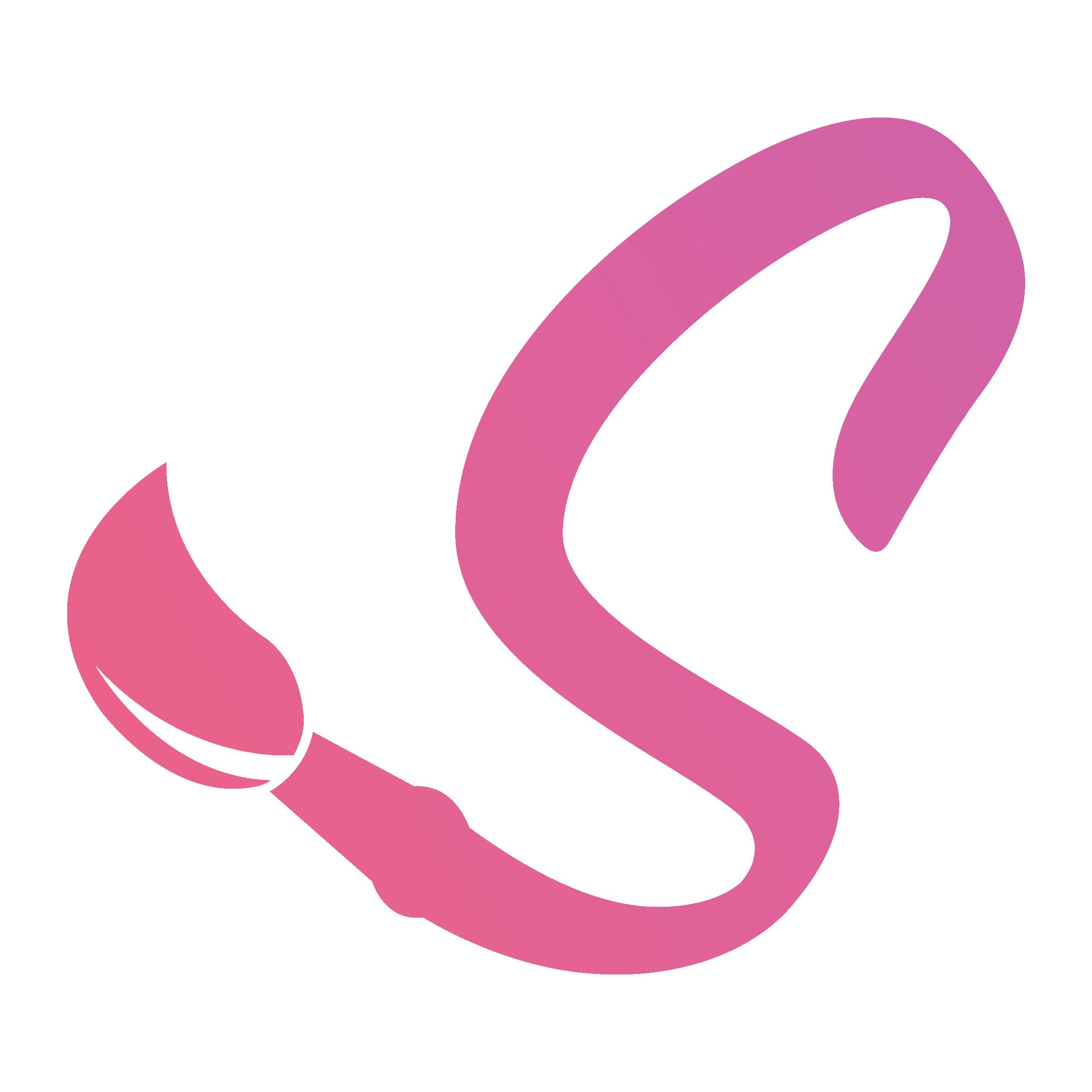 Logo-Sefanjo